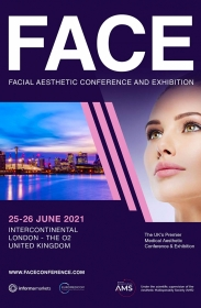 Facial Aesthetic Conference and Exhibition