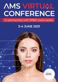 AMS Virtual Conference