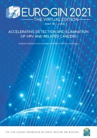 International Multidisciplinary HPV Virtual Congress