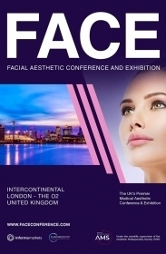 Facial Aesthetic Conference and Exhibition Virtual