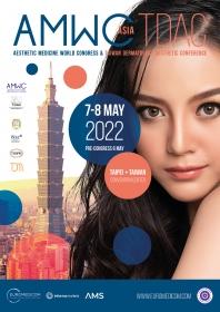 Aesthetic & Anti-aging Medicine World Congress Asia