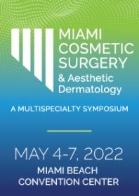 Miami Cosmetic Surgery 2022