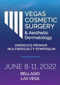 Vegas Cosmetic Surgery 2022